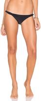 Frankie's Bikinis Frankies Bikinis Malibu Bikini Bottom