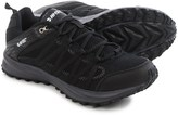 Hi-Tec Sensor Trail Lite Trail Running Shoes (For Men)