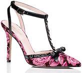 Kate Spade Lydia heels