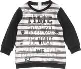 Gas Jeans Sweatshirts - Item 37896806