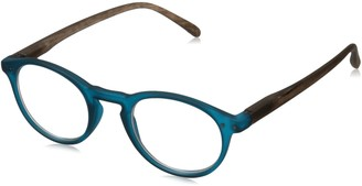 Peepers Style Eleven 684150 Round Readers