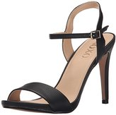 XOXO Women's Colette Dress Sandal