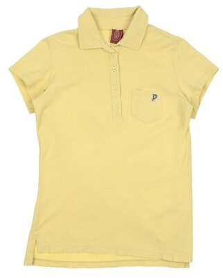 Dondup Polo shirt