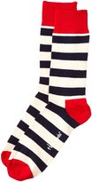 Happy Socks Stripe Men's Socks