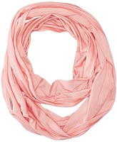 Smartwool Seven Falls Infinity Scarf