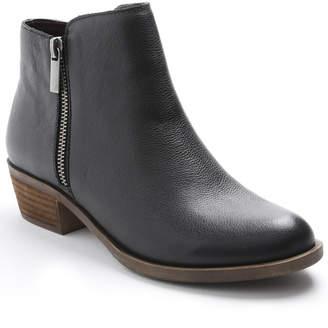 Kensie Gabriella Ankle Booties Women Shoes