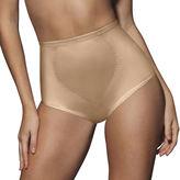 Bali Shapewear 2-pk. Tummy Panel Briefs Firm Control - X710
