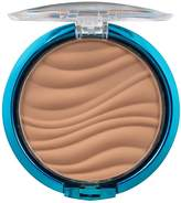 Physicians Formula Mineral Wear Talc-Free Mineral Airbrushing