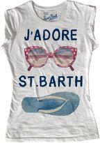 MC2 Saint Barth Jolie Ador01