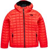 The North Face Boys Thermoball Hooded Jacket