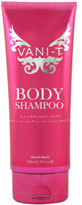 Vani-T Body Shampoo 200ml