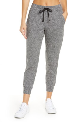Zella Restore Soft Pocket Joggers