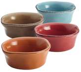 Rachael Ray Cucina Dipping Cups (Set of 4)