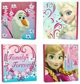 Disney Disney's Frozen 4-pk. Anna