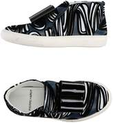 Pierre Hardy High-tops & sneakers - Item 11290795