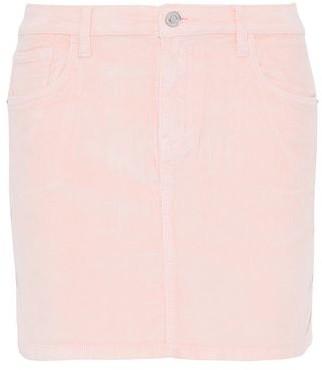 Current/Elliott Mini skirt