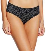 Rosa Faia Women's 1379 Brief,(Manufacturer Size:40)