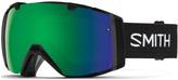 Smith I/O Sunglasses Black 9BA 185mm