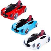 Lil Rider Pre-Assembled Battery-Operated Sports Car