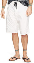 Denim & Supply Ralph Lauren Cotton-Blend Short