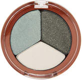 Mineral Fusion Jaded Eye Shadow Trio by 0.10oz Makeup)