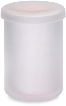 Nude Pigmento storage box