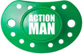 Snuglo Cool Action Man Dummy / Soother