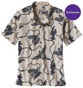 Patagonia Men's Limited Edition Pataloha® Shirt