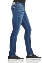 Joe's Jeans Straight Fit Jeans in West