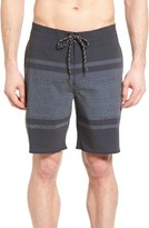 Rip Curl Men's Rapture Layday Board Shorts