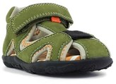 Umi Toddler Boy's 'Nolan' Sandal