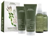 Aveda 'Botanical Kinetics(TM)' Skincare Starter Set