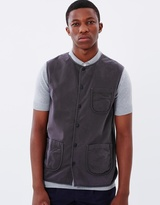 Thuro Vest