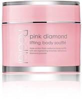 Rodial 'Pink Diamond' Lifting Body Souffle