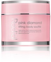 Space.nk.apothecary Rodial Pink Diamond Lifting Body Souffle