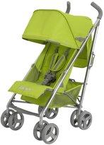 Joovy Groove Stroller - Orangie