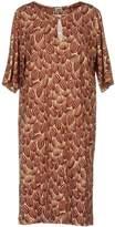 Siyu Short dresses - Item 34715021
