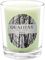 Qualitas Candles Birch Scented Candle