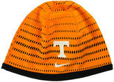 Nike Tennessee Volunteers Training Knit Hat