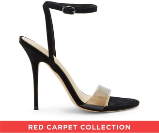 Imagine Reyna Ankle-strap Sandal