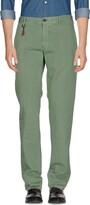 Incotex Casual pants - Item 13107924