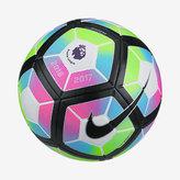 Nike Ordem 4 League Soccer Ball