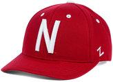 Zephyr Nebraska Cornhuskers Competitor Cap
