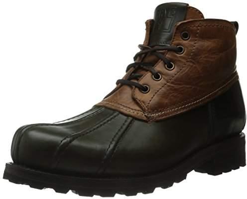 Frye Men's Warren Duck Winter Boot