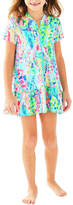 Lilly Pulitzer Girls Cooke Coverup