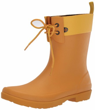 Bogs Women's Rain Boot Snow Shoe