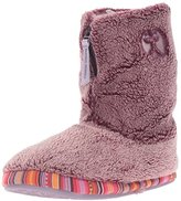Bedroom Athletics Women's Ellie Boot