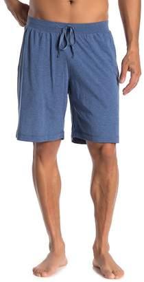 Daniel Buchler Drawstring Lounge Shorts