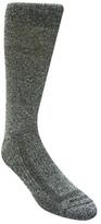 Tulliani Men's Remo Pima Socks (2 Pairs)