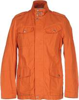 Woolrich Jackets - Item 41669197